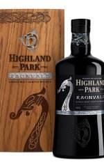Highland_Park_Ragnvald.jpg