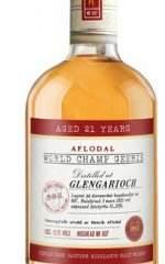 Glen-garioch-world-champ-geerie-21yo.jpg