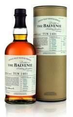 Balvenie_TUN1401_Batch_7.jpg