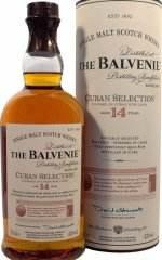 Balvenie_14_cuban_selection.jpg