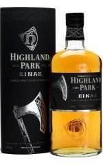 Highland_Park_Einar.jpg