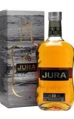 isle-of-jura-10.jpg