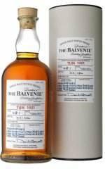Balvenie_TUN_1401_Batch_1.jpg