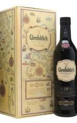Glenfiddich_Age_of_Discovery_Madeira_Cask_Finish.jpg