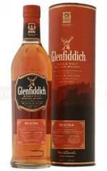 Glenfiddich_14_Rich_Oak.jpg