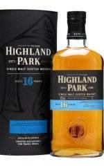 HighlandPark_16.jpg
