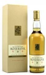 Rosebank_21_1990.jpg