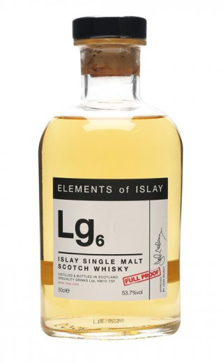 Lg6_Lagavulin_Elements_of_Islay.jpg