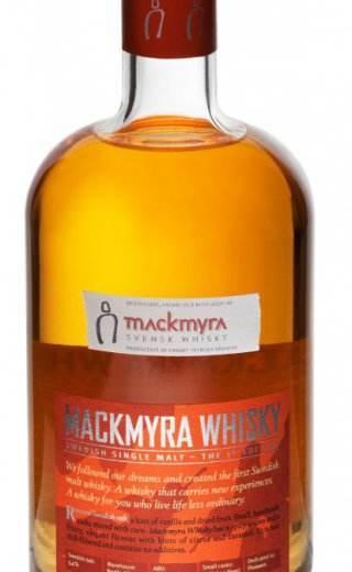 Mackmyra_Den_Första_Utgåvan_First_Edition.jpg