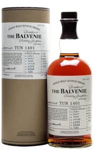 Balvenie_TUN_1401_Batch_8.jpg
