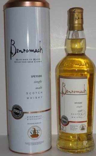 Benromach-10-for-swf.JPG