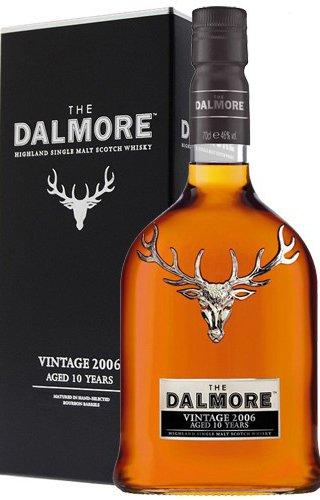 Dalmore-vintag-2006.jpg