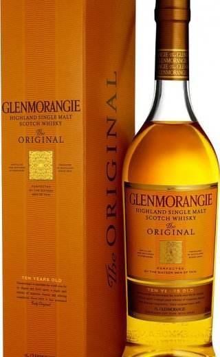 Glenmorangie_10.jpg