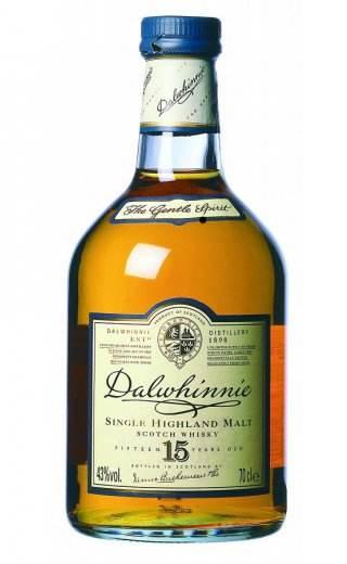 Dalwhinnie-15.jpg